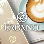 Organo Gold: Empresa de Network Marketing
