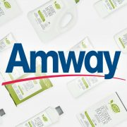 Amway: empresa de network marketing. Historia y productos