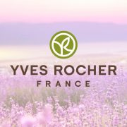 Yves Rocher: empresa líder de network marketing
